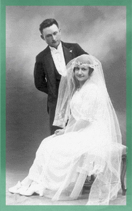 Apporter la mariée étrangère à la maison